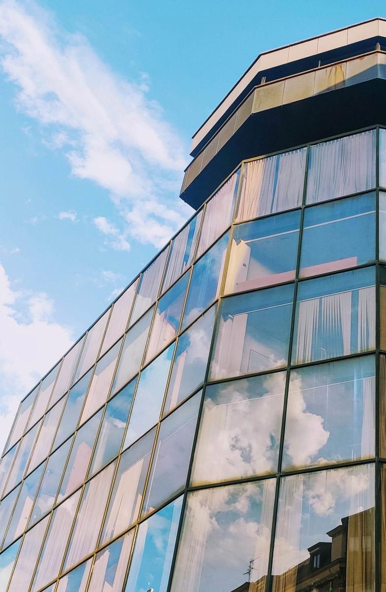 Abogados especialistas en empresas en concurso de acreedores en Bilbao
