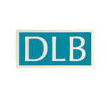 DLB Solvent Concursal