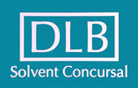 DLB Solvent Concursal: abogados concursales en Bilbao