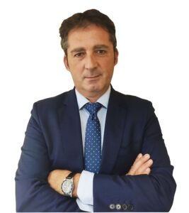 Roberto López Castillo