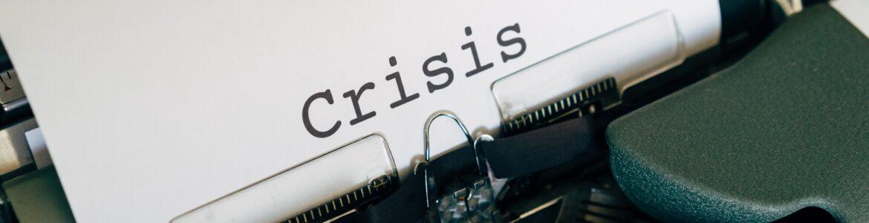 Efectos de la comunicación del inicio de las negociaciones con los acreedores
