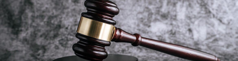 abogado-concurso-de-acreedores