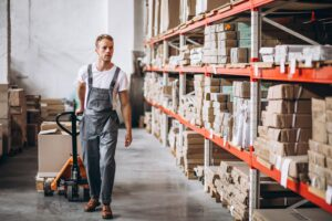 Efectos del concurso de acreedores respecto del contrato de suministro