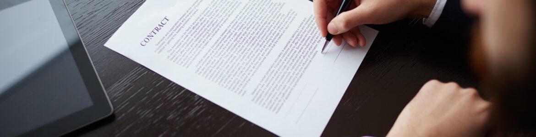 Concurso de acreedores: contrato de leasing y contrato de renting