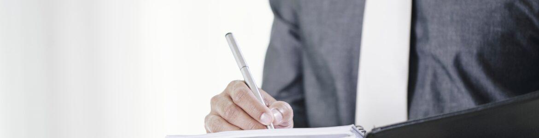 Concurso de acreedores. Inventario de bienes y derechos del concursado